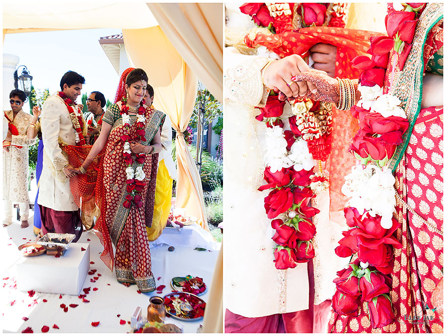 22 Casa Real Indian Wedding