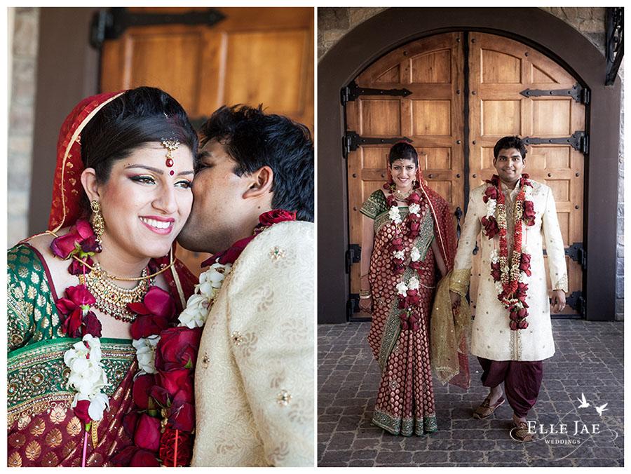 indian wedding casa real