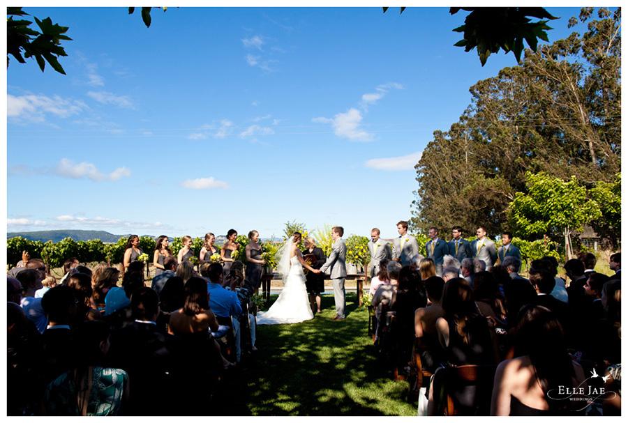 Cornerstone Garden Wedding_17