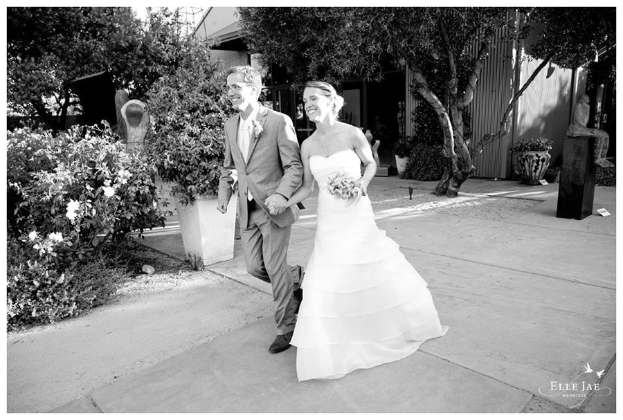 Cornerstone Garden Wedding_22