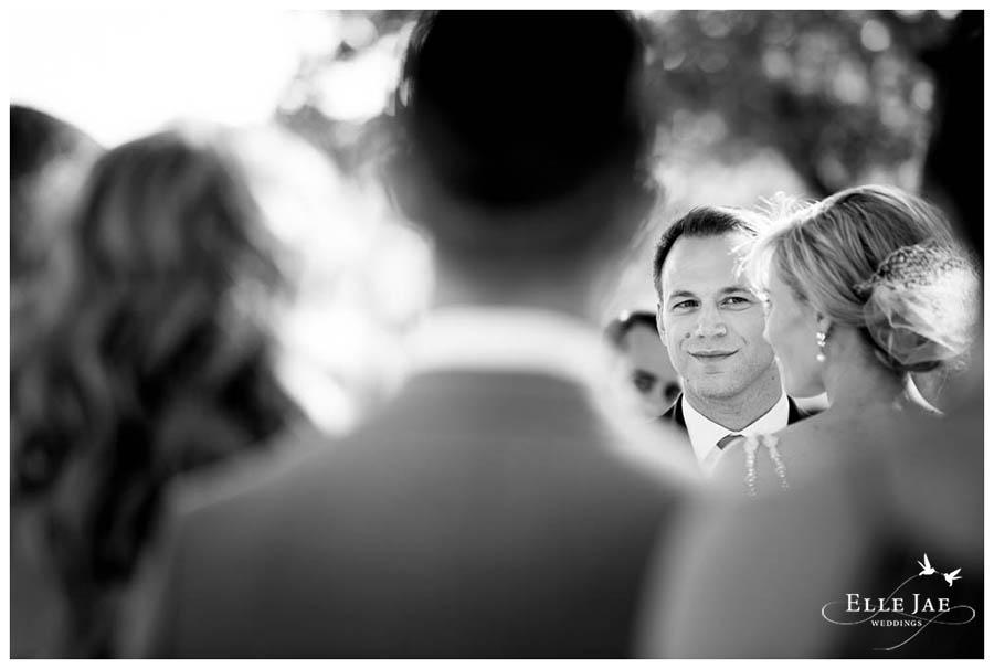 BR Cohn Sonoma Wedding Photographer 08