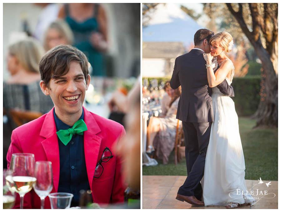 BR Cohn Sonoma Wedding Photographer 24
