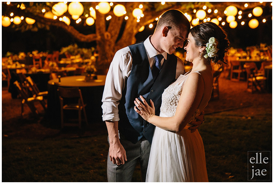 Berringer Napa Wedding_20