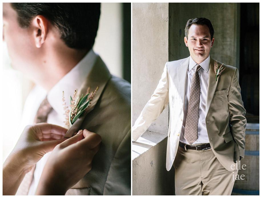 12_Krug Napa Wedding