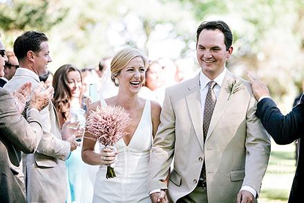 24_Krug Napa WeddingTHUMB