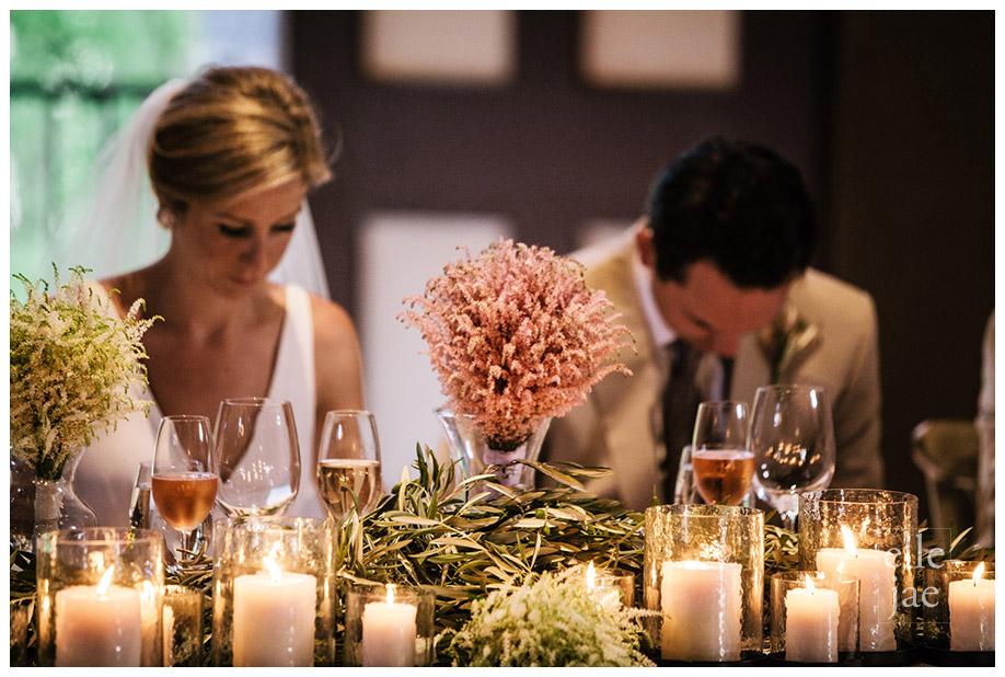 30_Krug Napa Wedding