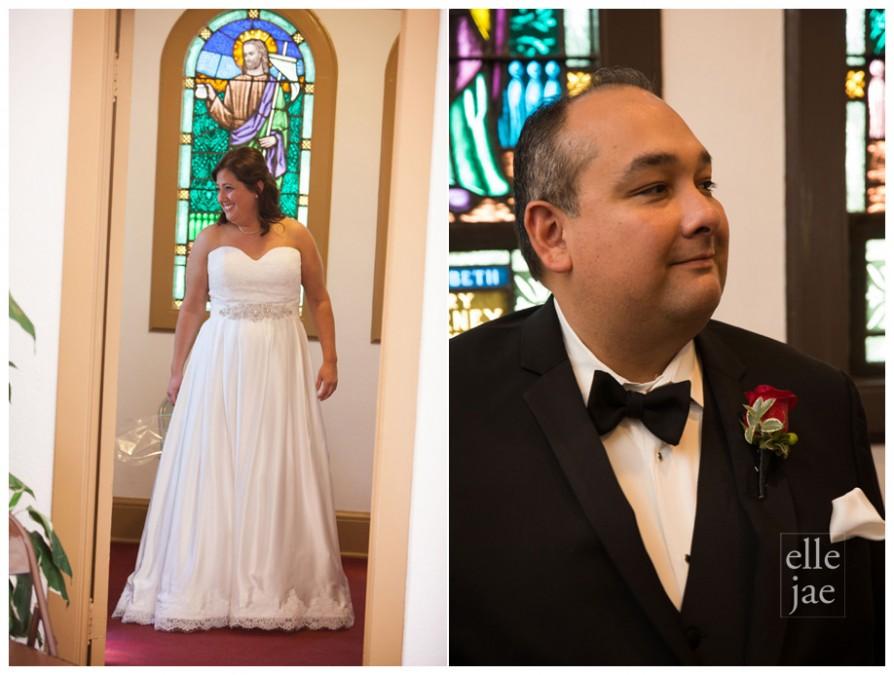 BR Cohn Wedding09