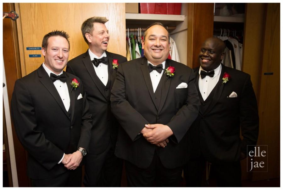 BR Cohn Wedding15
