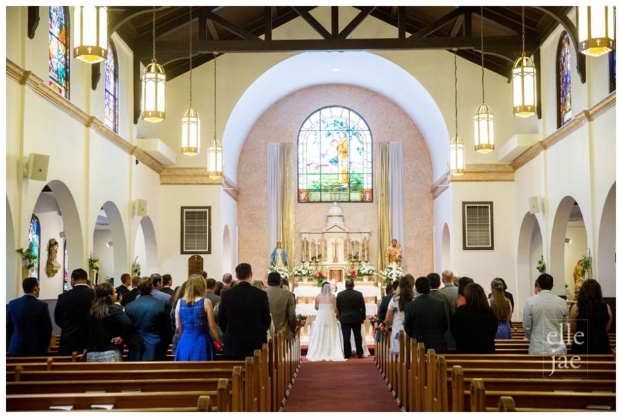 BR Cohn Wedding17
