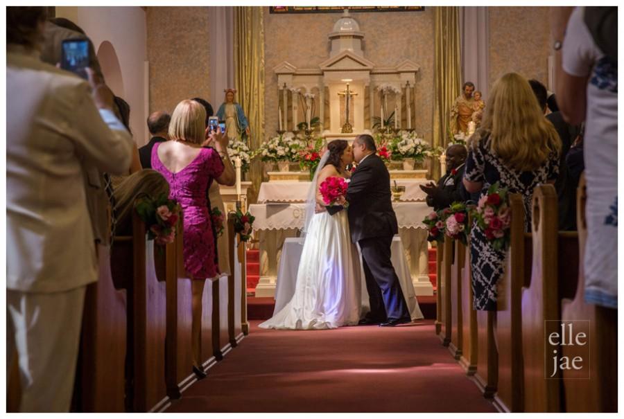 BR Cohn Wedding26