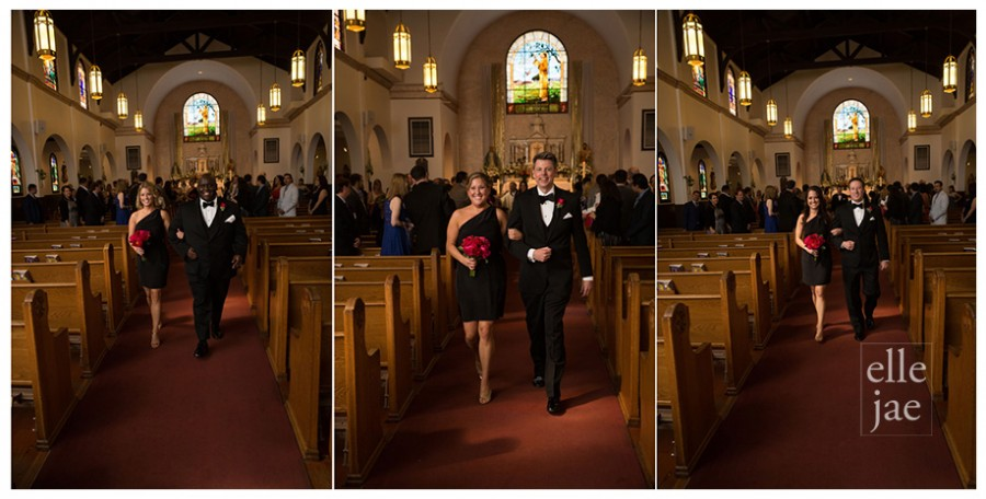BR Cohn Wedding28