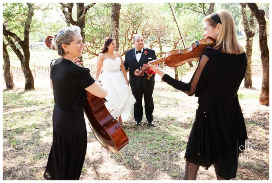 BR Cohn Wedding33