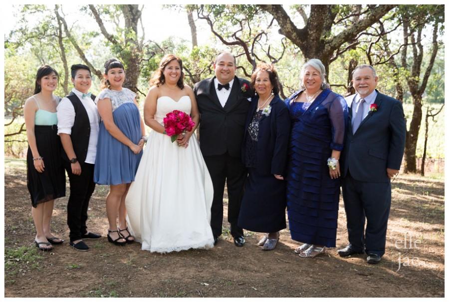 BR Cohn Wedding36