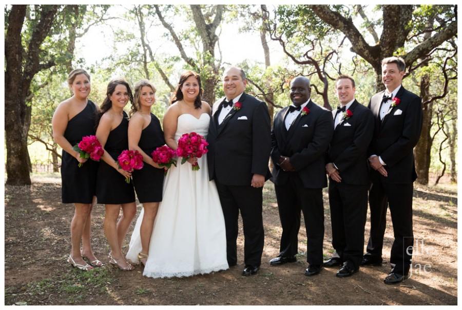 BR Cohn Wedding38