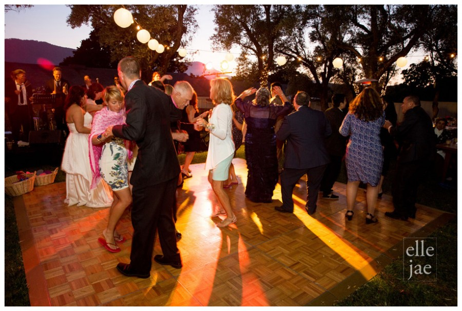 BR Cohn Wedding68