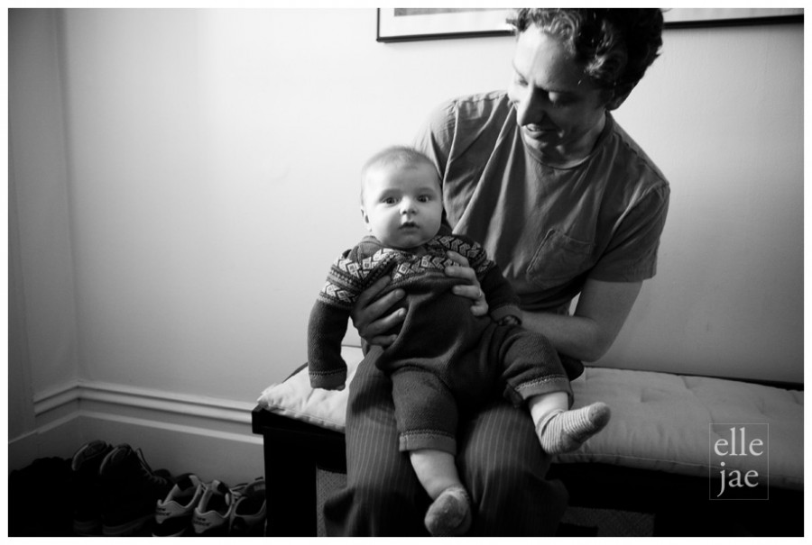 family sessions 04