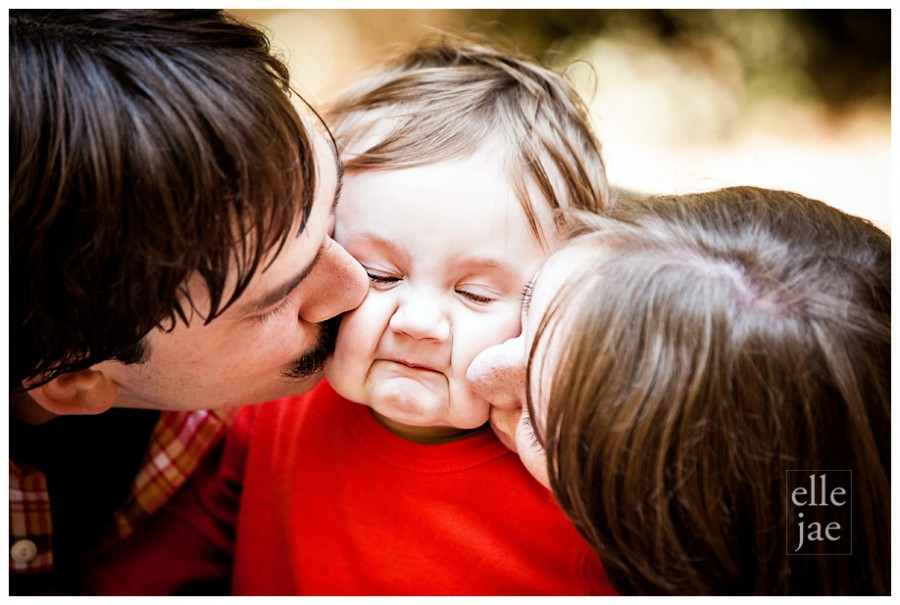 family sessions 11