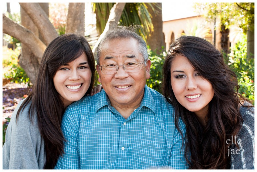 family sessions 16