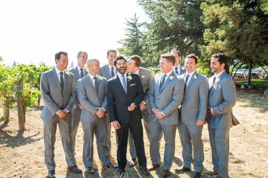 015_Andretti Wedding