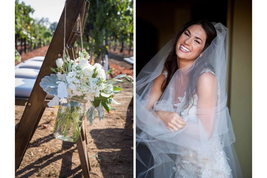020_Andretti Wedding