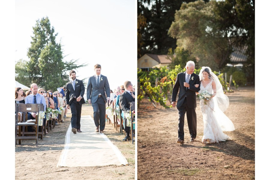 024_Andretti Wedding