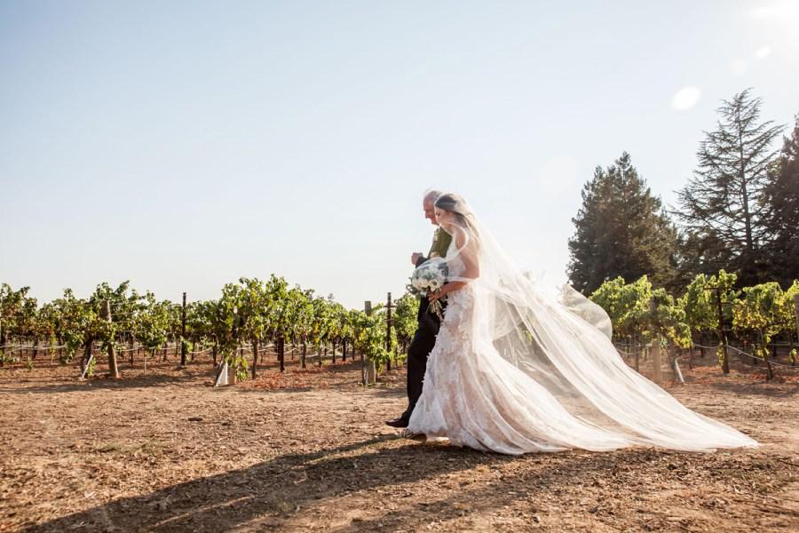 026_Andretti Wedding