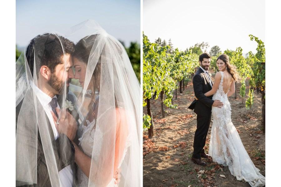 036_Andretti Wedding