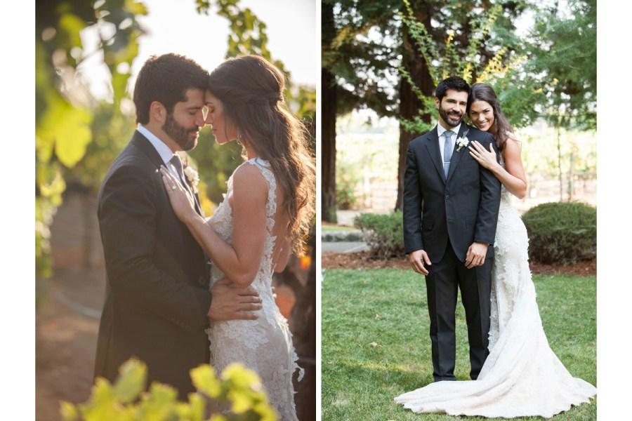 038_Andretti Wedding