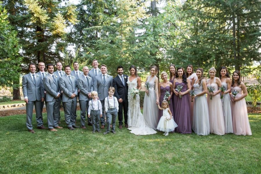 039_Andretti Wedding