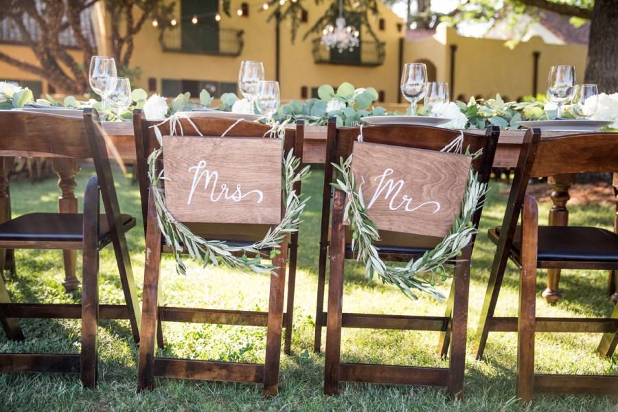 043_Andretti Wedding