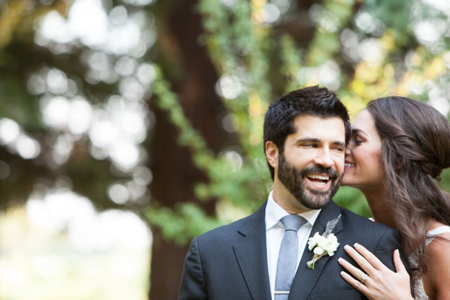 045_Andretti Wedding