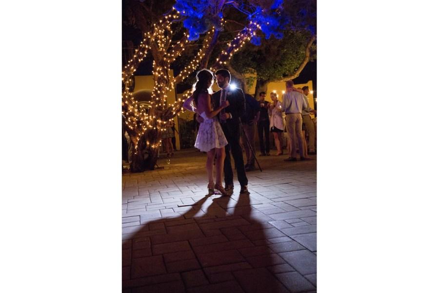 063_Andretti Wedding