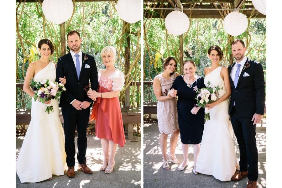 011_Hans Fahden Wedding