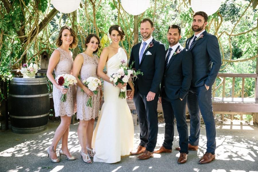 013_Hans Fahden Wedding
