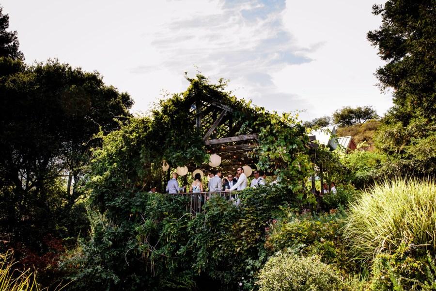 015_Hans Fahden Wedding
