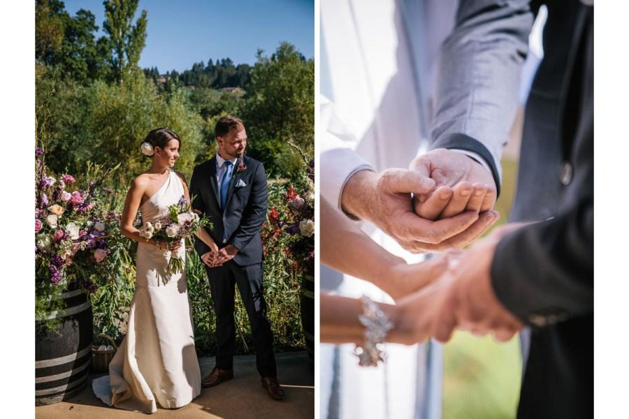 022_Hans Fahden Wedding