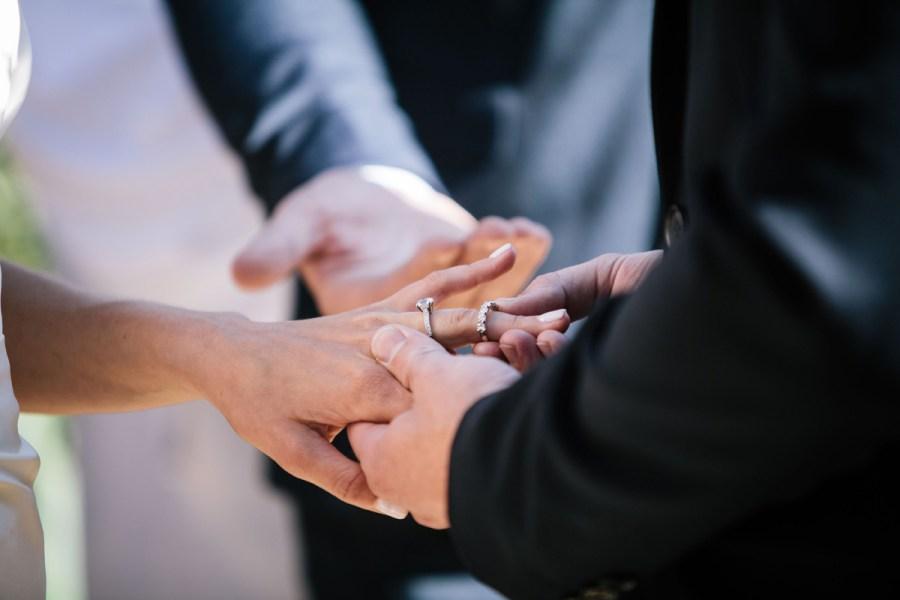 026_Hans Fahden Wedding