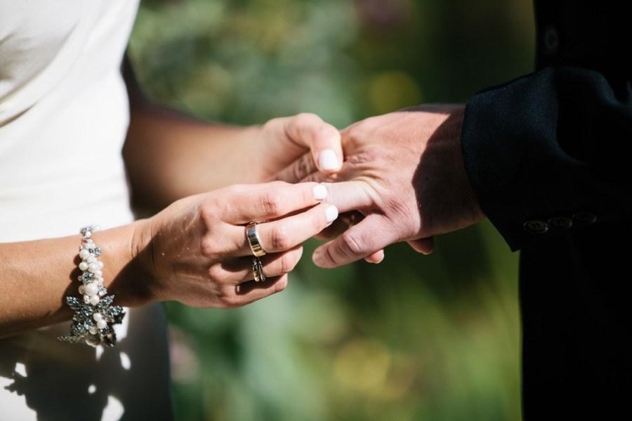 027_Hans Fahden Wedding