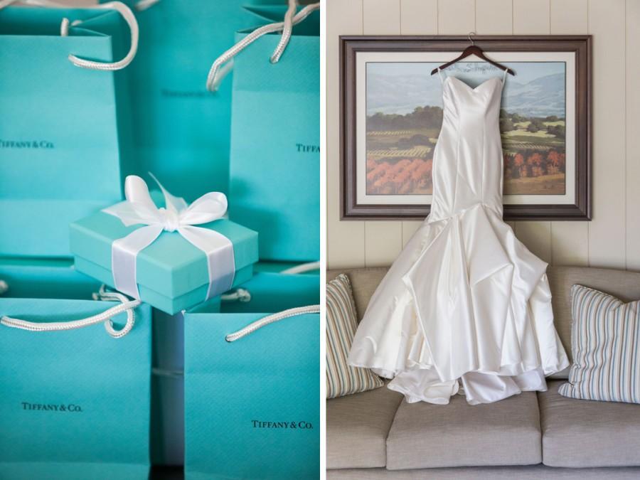 03 Silverado Wedding