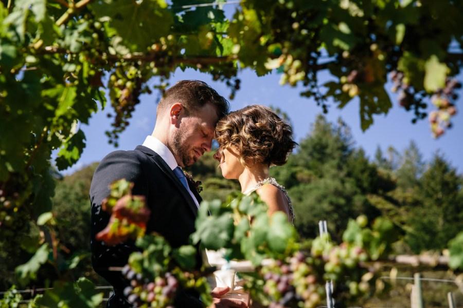 034_Hans Fahden Wedding