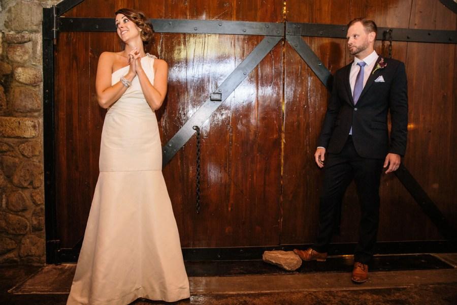 049_Hans Fahden Wedding