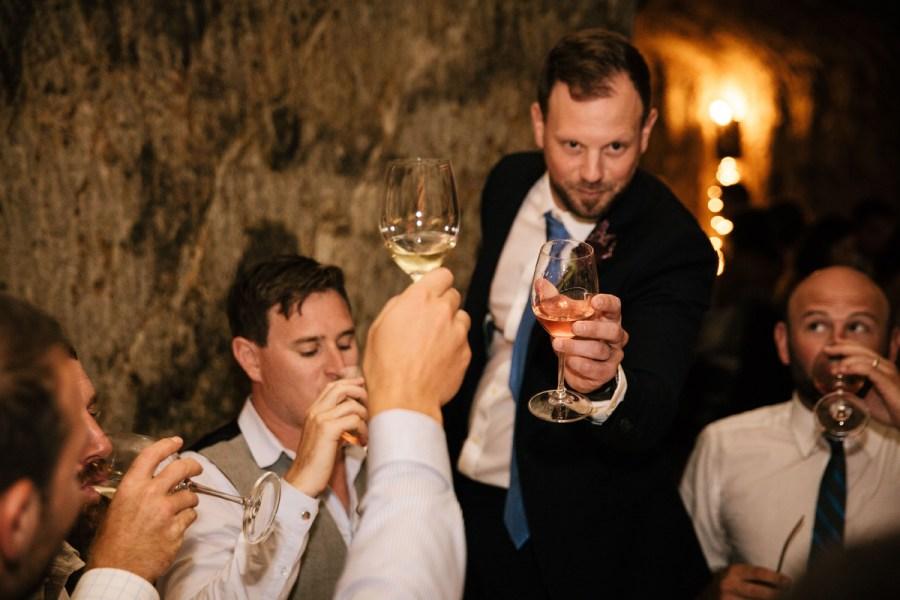 052_Hans Fahden Wedding