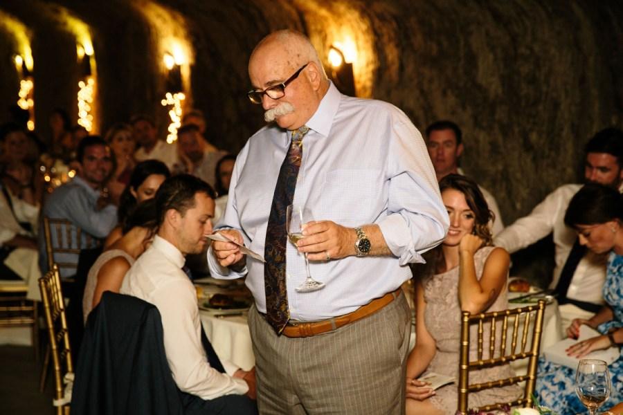 054_Hans Fahden Wedding
