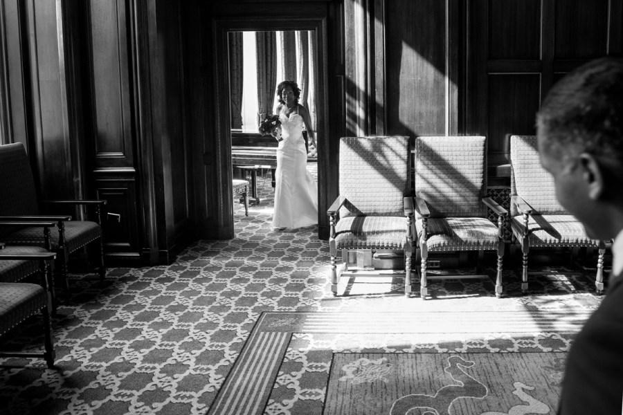 05_Sir Francis Drake Wedding