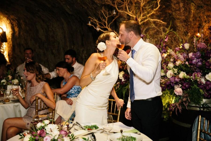 063_Hans Fahden Wedding