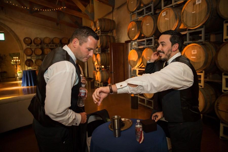 08jacuzzi winery