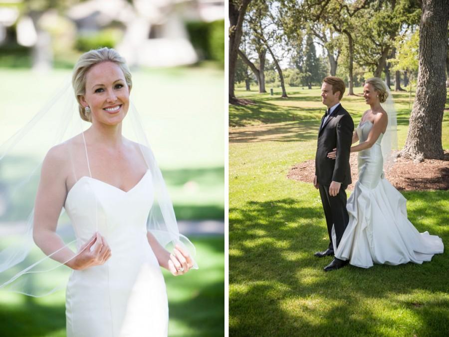 12 Silverado Wedding