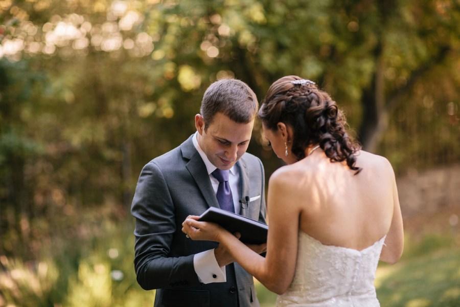 14Cline Wedding