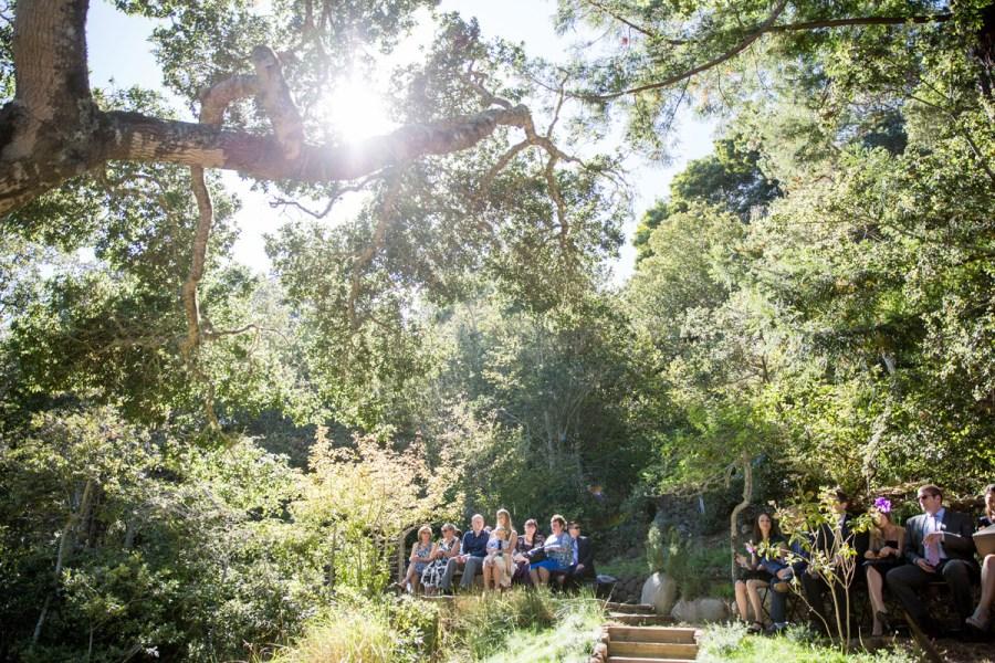 24_Inverness Wedding
