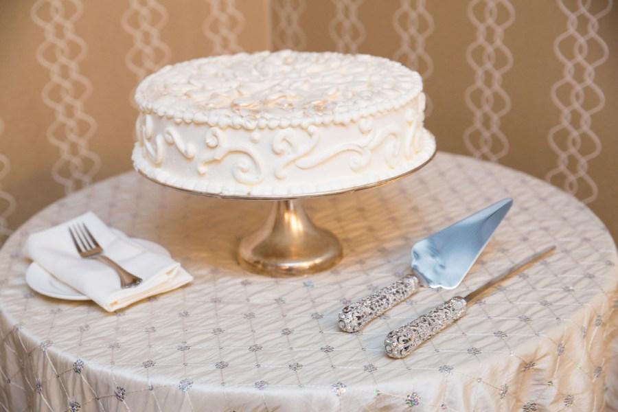 30_Sir Francis Drake Wedding